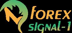 forexsignal1-logo