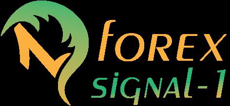 Forex Signal - 1